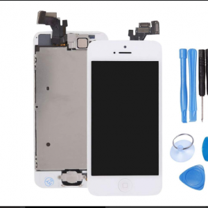 lcd screen replacement iphone 5